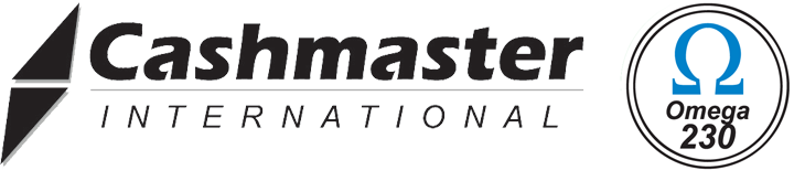 cashmaster-omega-230-money-counter