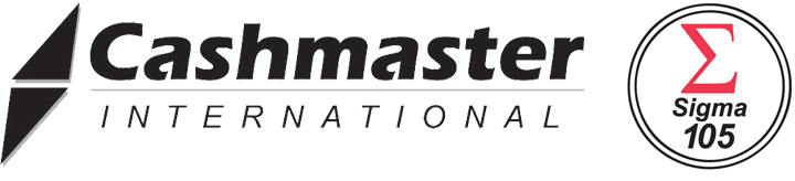 cashmaster-sigma-105-money-counter
