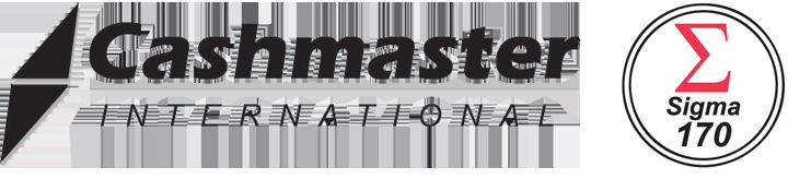 cashmaster-sigma-170-money-counter