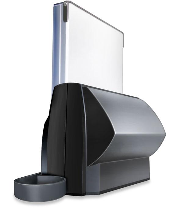 coin-dispenser