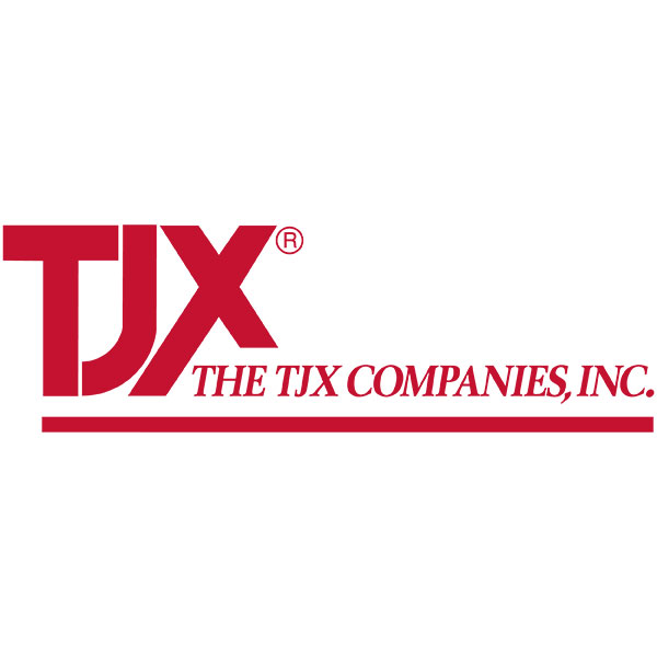 tjx case study Harvard business review: case analysis -security breach at tjx (908e03-pdf-eng) from strategic role of it perspective presenting an analysis of the hbr case security breach at tjx.