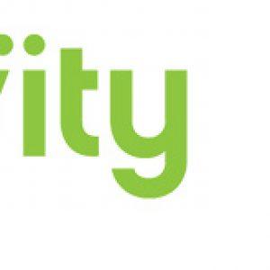 mobivity-logo