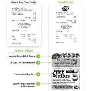 smart-receipt-compare