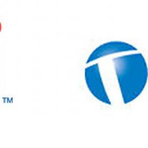 telequip-logo