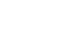 Trinity Resources