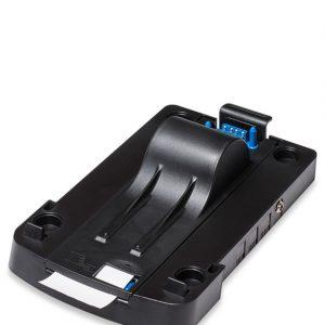zeta zero printer